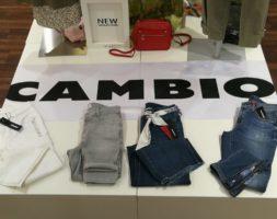 Diverse Hosen, CAMBIO, Preis ab 119,90 €