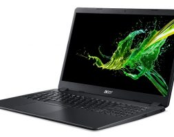 ACER Aspire 3 (A315-54-56ZH)