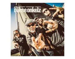 Böhse Onkelz – Böhse Onkelz (Deluxe)