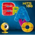BRAVO HITS 108 2CD