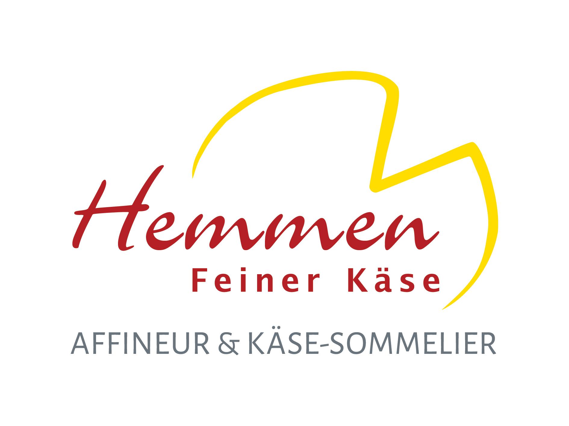 FeinerKaeseHemmen_Logo-mit-Affineur