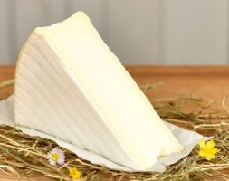 Fromager de Affinois 'Cremeux' – 250g