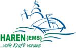 Tourist-Info Haren (Ems)