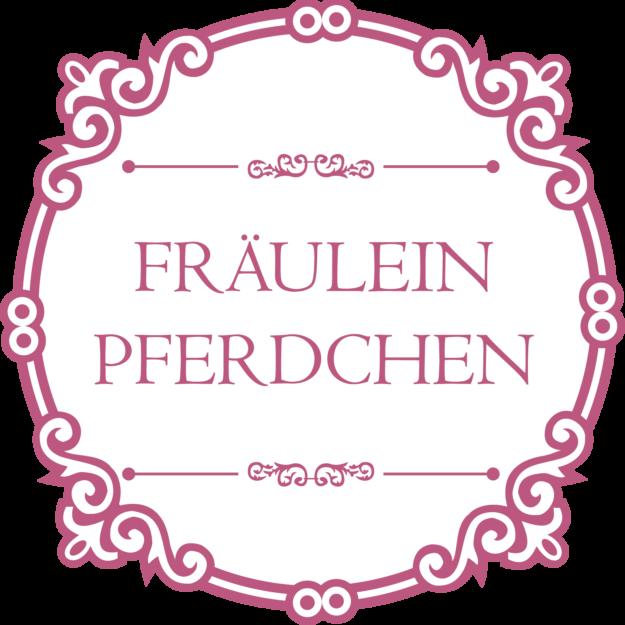 Fräulein Pferdchen