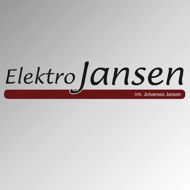 Elektro Jansen