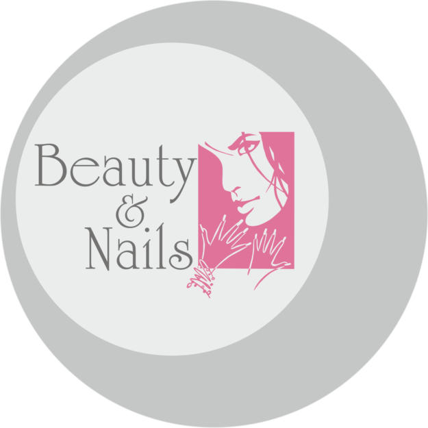 Beauty and Nails Haren