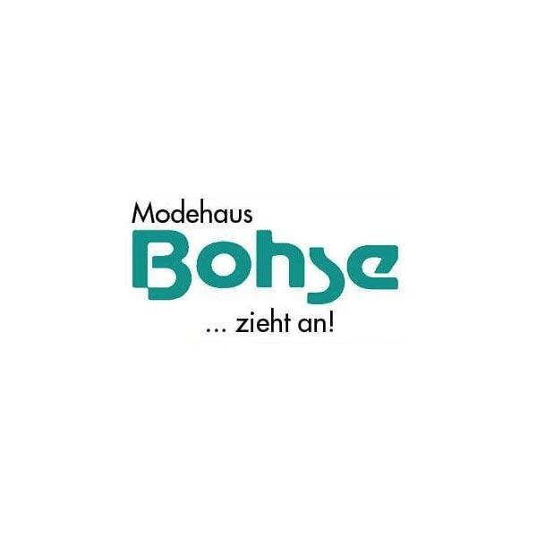 modehausBohse5