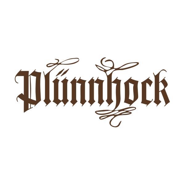 pluennhock
