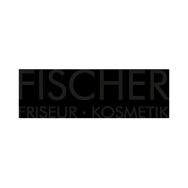 Fischerler-Logo-Quadrat