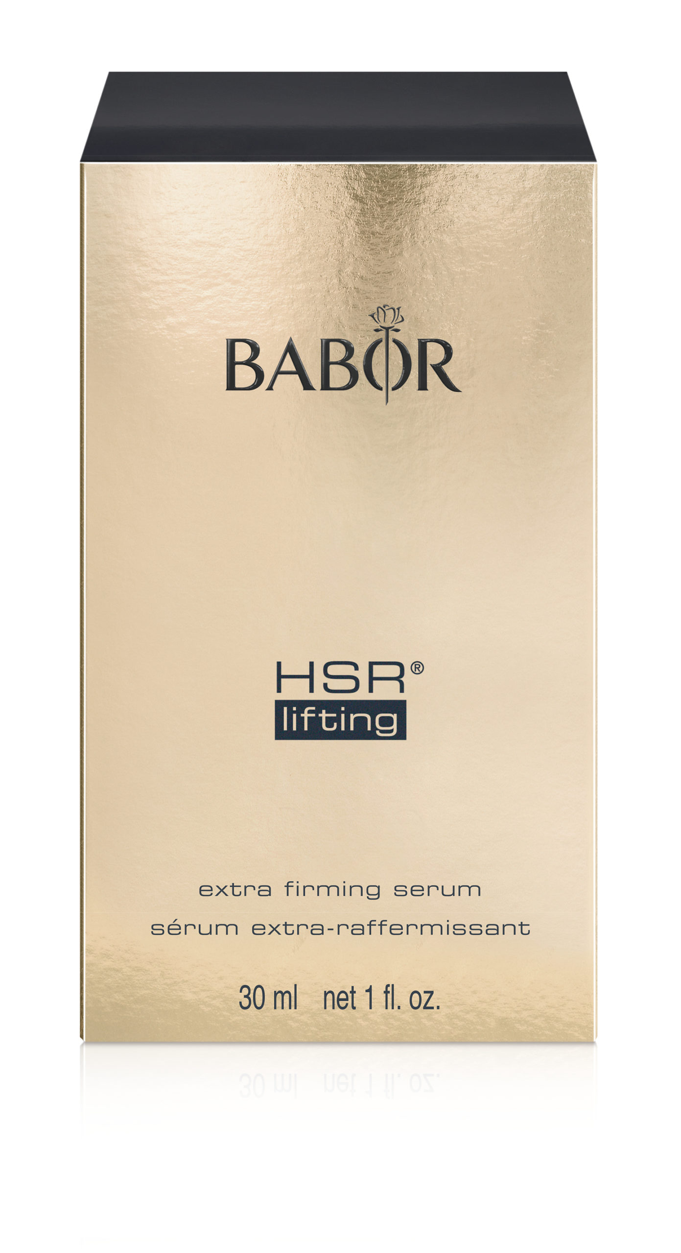 HSR Lifting extra firming serum