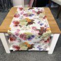 Tischläufer 48×140 cm