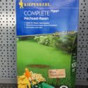 Kiepenkerl Complete Nachsaat-Rasen 2kg