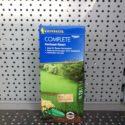 Kiepenkerl Complete Nachsaat-Rasen 500g