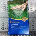 Kiepenkerl Schatten-Rasen 2kg