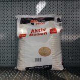 Spar Profi Aktiv Rasen 2,5 kg
