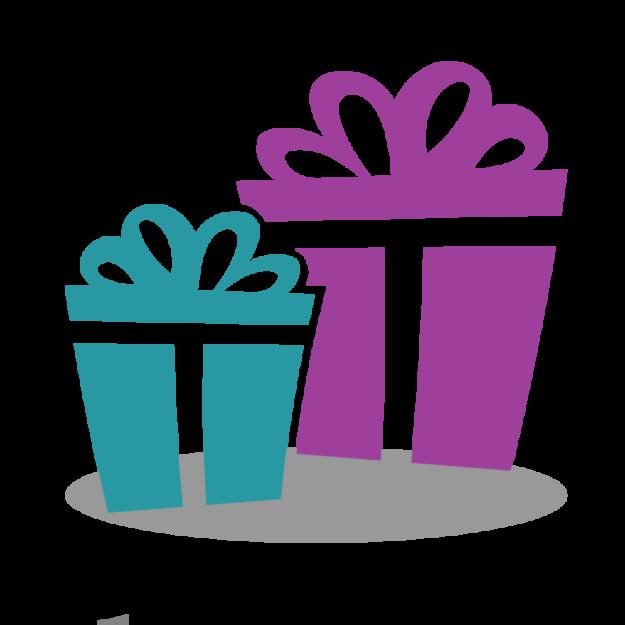 Geschenke aus Haren