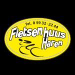 Fietsenhuus Haren