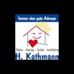 Elektrohaus Kathmann