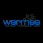 Zweirad Wermes