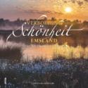 Richard Heskamp, Verborgene Schönheit Emsland
