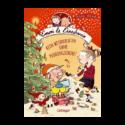Anna Böhm, Emmi & Einschwein – Kein Weihnachten ohne Puddingschuhe!