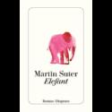 Martin Suter, Elefant