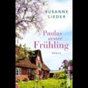 Susanne Lieder, Paulas erster Frühling