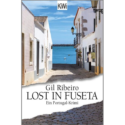 Gil Ribeiro, Lost in Fuseta