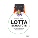 Sandra Roth, Lotta Schultüte