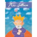 Prinz Seltsam