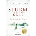 Charlotte Link, Sturmzeit – Die Stunde der Erben