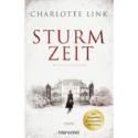 Charlotte Link, Sturmzeit