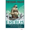 Michael Palin, Erebus