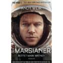 Andy Weir, Der Marsianer