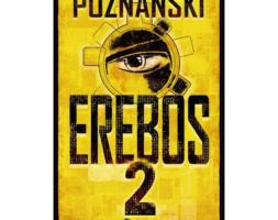 Ursula Poznanski, Erebos 2