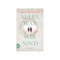 Lara Prescott, Alles, was wir sind