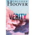 Colleen Hoover, Verity