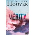 Colleen Hoover, Verity