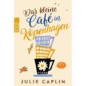 Julie Caplin, Das kleine Café in Kopenhagen