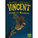 Loewe WOW, Vincent flattert ins Abenteuer
