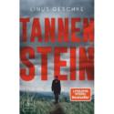 Linus Geschke, Tannenstein