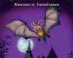 Dorothea Flechsig, Sandor – Abenteuer in Transsilvanien