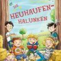 Sven Gerhardt, Die Heuhaufen-Halunken