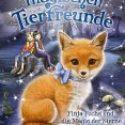 Daisy Meadows, Die magischen Tierfreunde – Finja Fuchs und die Magie der Sterne