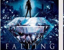 Lina Frisch, Falling Skye – Kannst du deinem Verstand vertrauen?