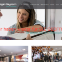 Homepage Hagen-Deymann