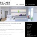 Homepage Fischer Friseur & Kosmetik