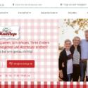Homepage Hof Meutstege