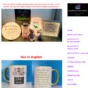 Homepage Geschenke aus Haren