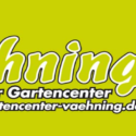 Homepage Gartencenter Vähning